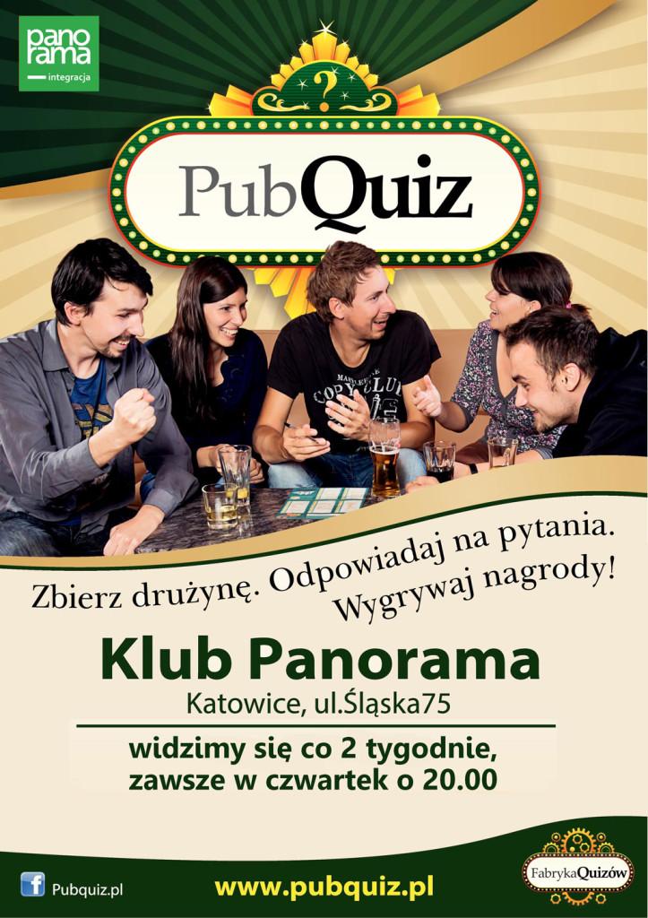 Klub-Panorama---PubQuiz---plakat-uniwersalny---A3