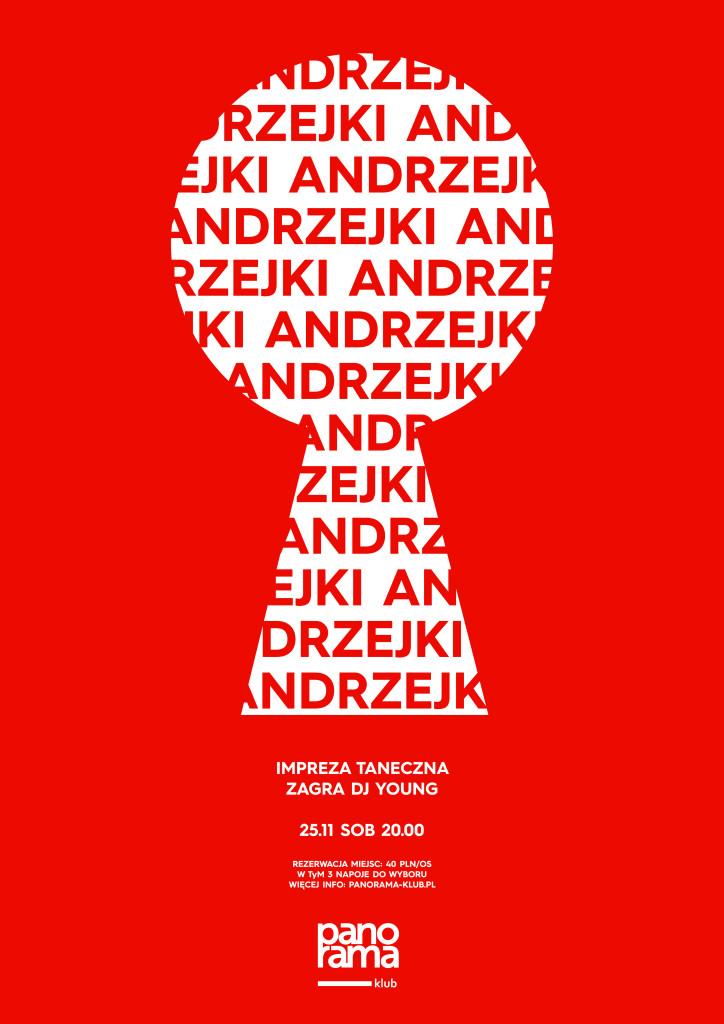andrzejki-pano-02